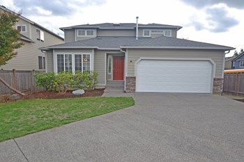 21227 Se 273rd Place 4 Beds House for Rent Photo Gallery 1