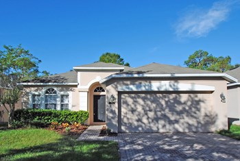 1412 Ashdown Ct 4 Beds House for Rent Photo Gallery 1