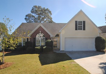 3237 Tuggle Ives Dr 4 Beds House for Rent Photo Gallery 1