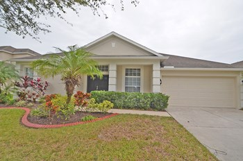 31104 Edendale Dr 4 Beds House for Rent Photo Gallery 1