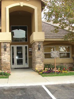 10070 Williard Parkway 2-4 Beds Apartment for Rent Photo Gallery 1