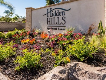 3110 Weston Circle 1-3 Beds Apartment for Rent Photo Gallery 1