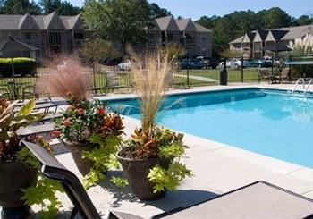 Dothan (AL) Apartments for Rent: from $622 – RENTCafé