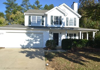 411 Ash Trace Ln 3 Beds House for Rent Photo Gallery 1