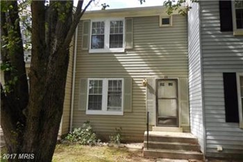 28 Valley Bend Ct. 2 Beds Apartment for Rent Photo Gallery 1