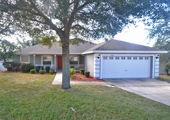 931 Cork Oak Ln 3 Beds House for Rent Photo Gallery 1
