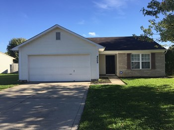 4009 Dogwood Ln 3 Beds House for Rent Photo Gallery 1