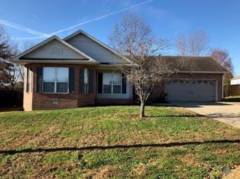 878 Green Wave Dr 3 Beds House for Rent Photo Gallery 1