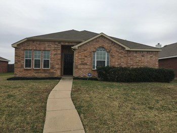 1820 Serena Dr 3 Beds House for Rent Photo Gallery 1