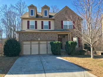 3984 Otter Dam Ct 5 Beds House for Rent Photo Gallery 1