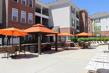 3999 Highland Crest Way 1-4 Beds Apartment for Rent Photo Gallery 1