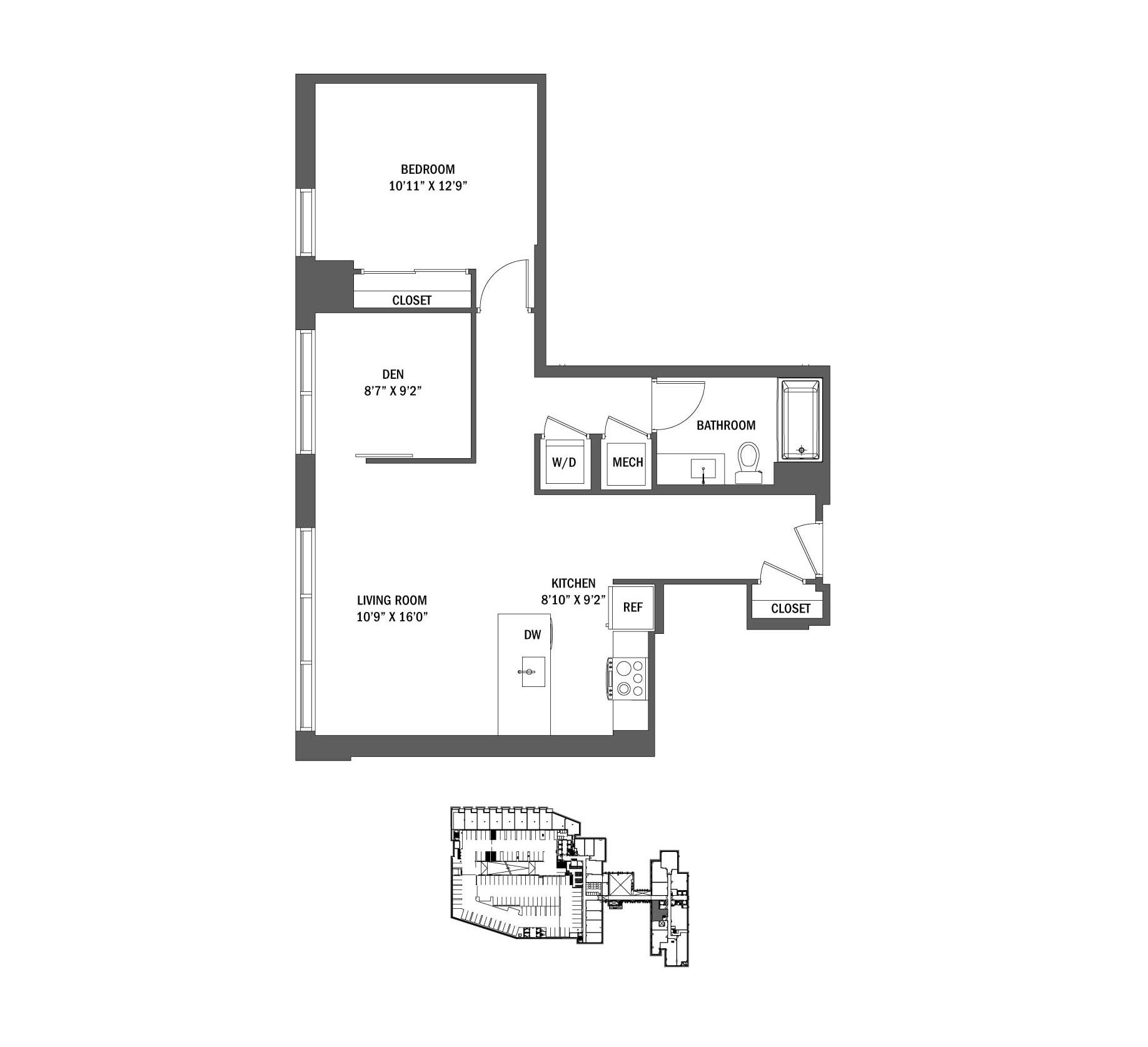 P0625338 789aad02 e06 02 2 floorplan