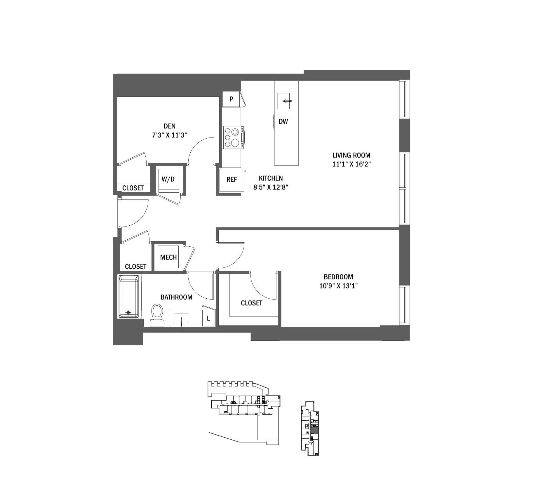 P0625338 789aad04 e12 typ 2 floorplan