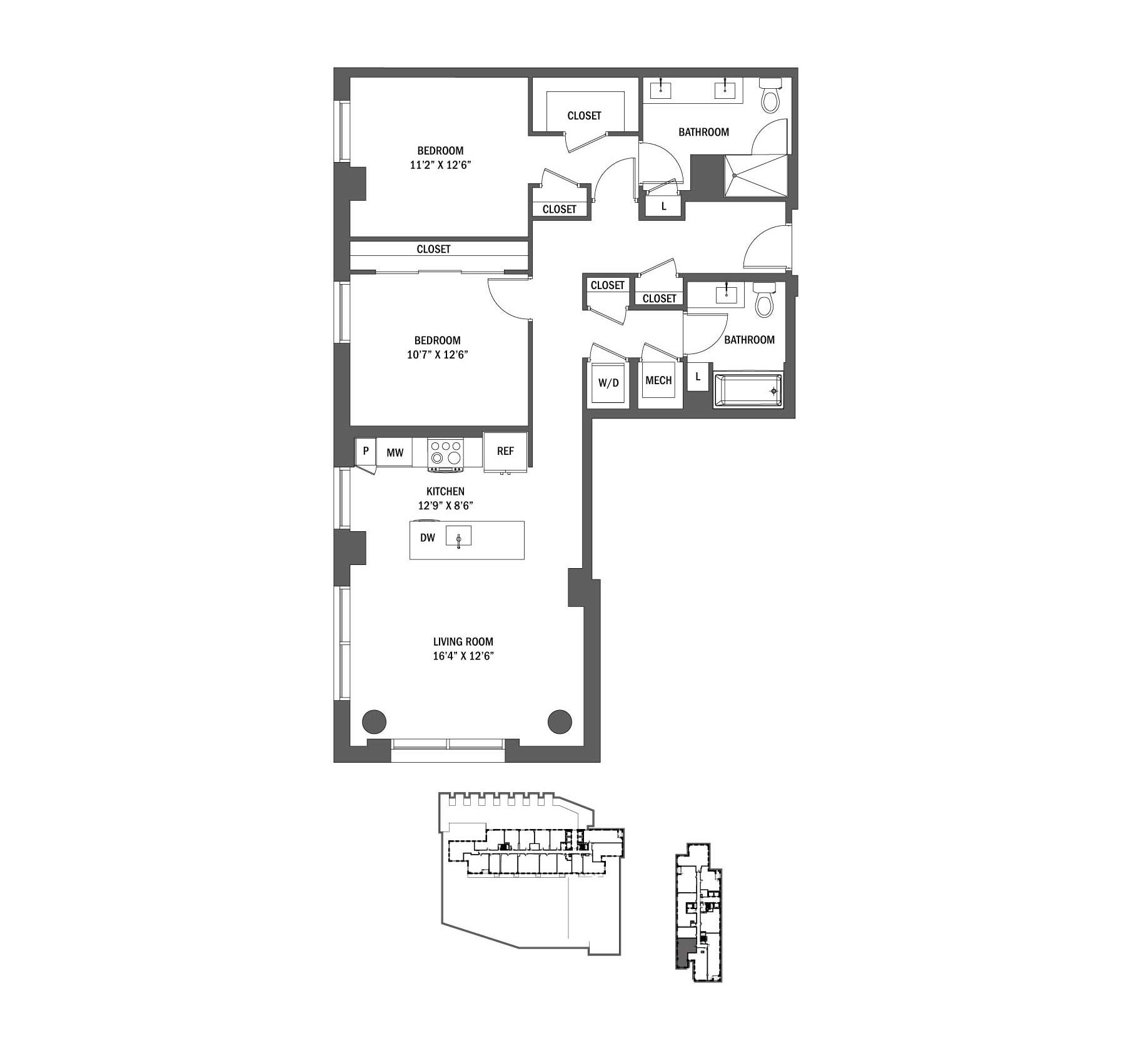 P0625338 789bc08 e08 18p 2 floorplan