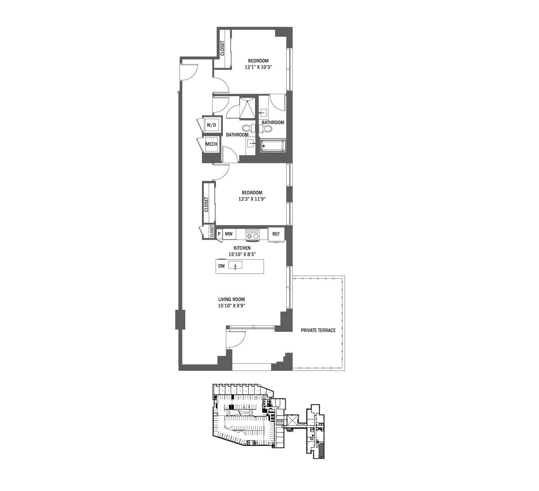 P0625338 789bc14 e10 02p 2 floorplan