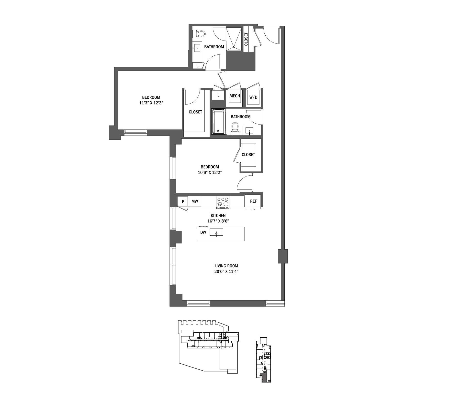 P0625338 789bc15 e09 18p 2 floorplan