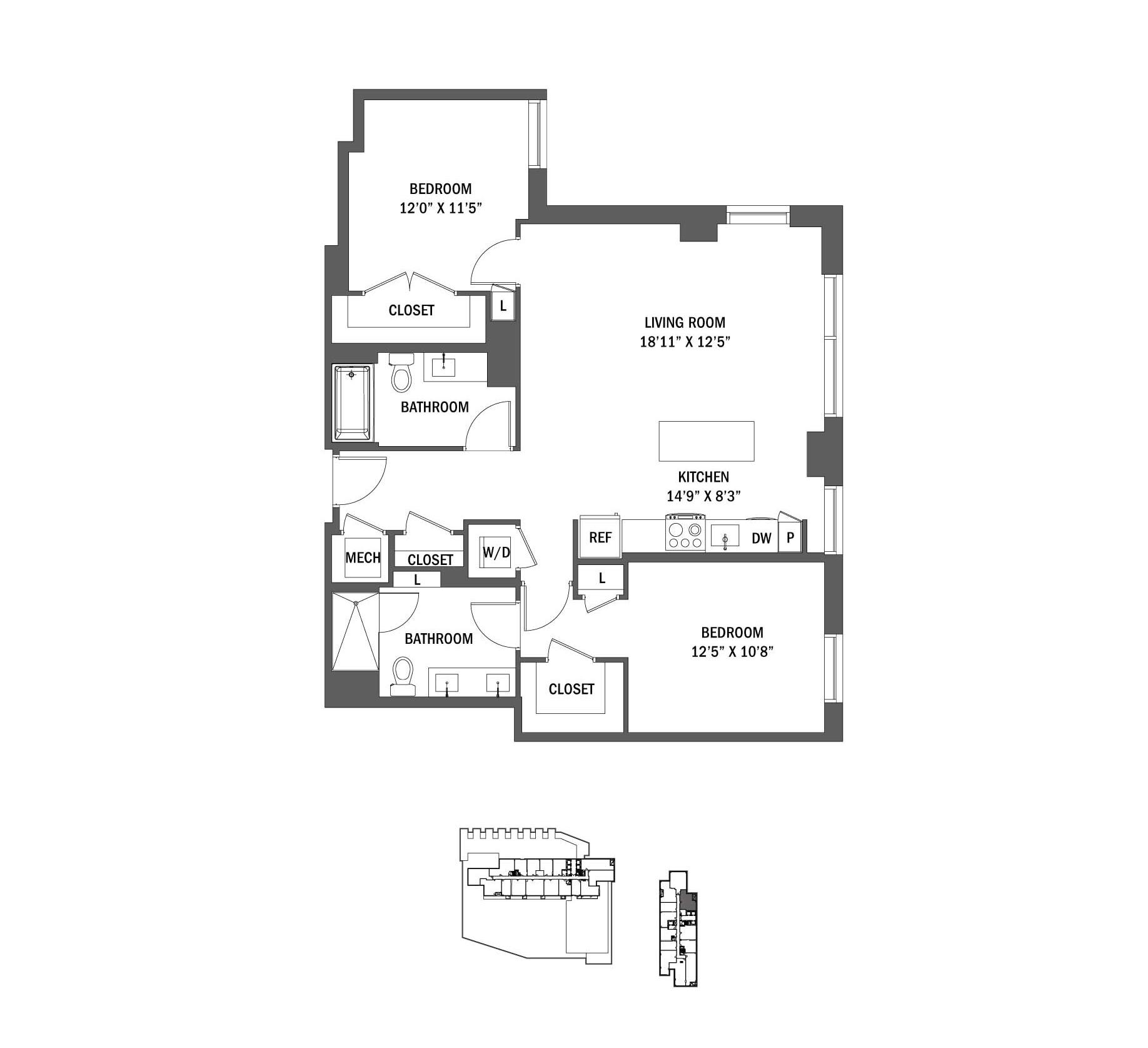P0625338 789bc24 e01 03 2 floorplan