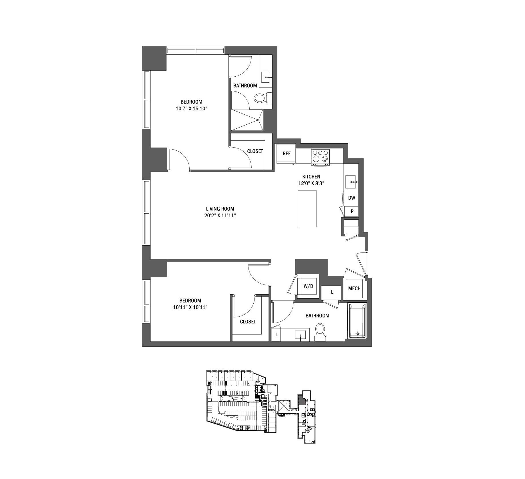 P0625338 789bc25 e03 02 2 floorplan