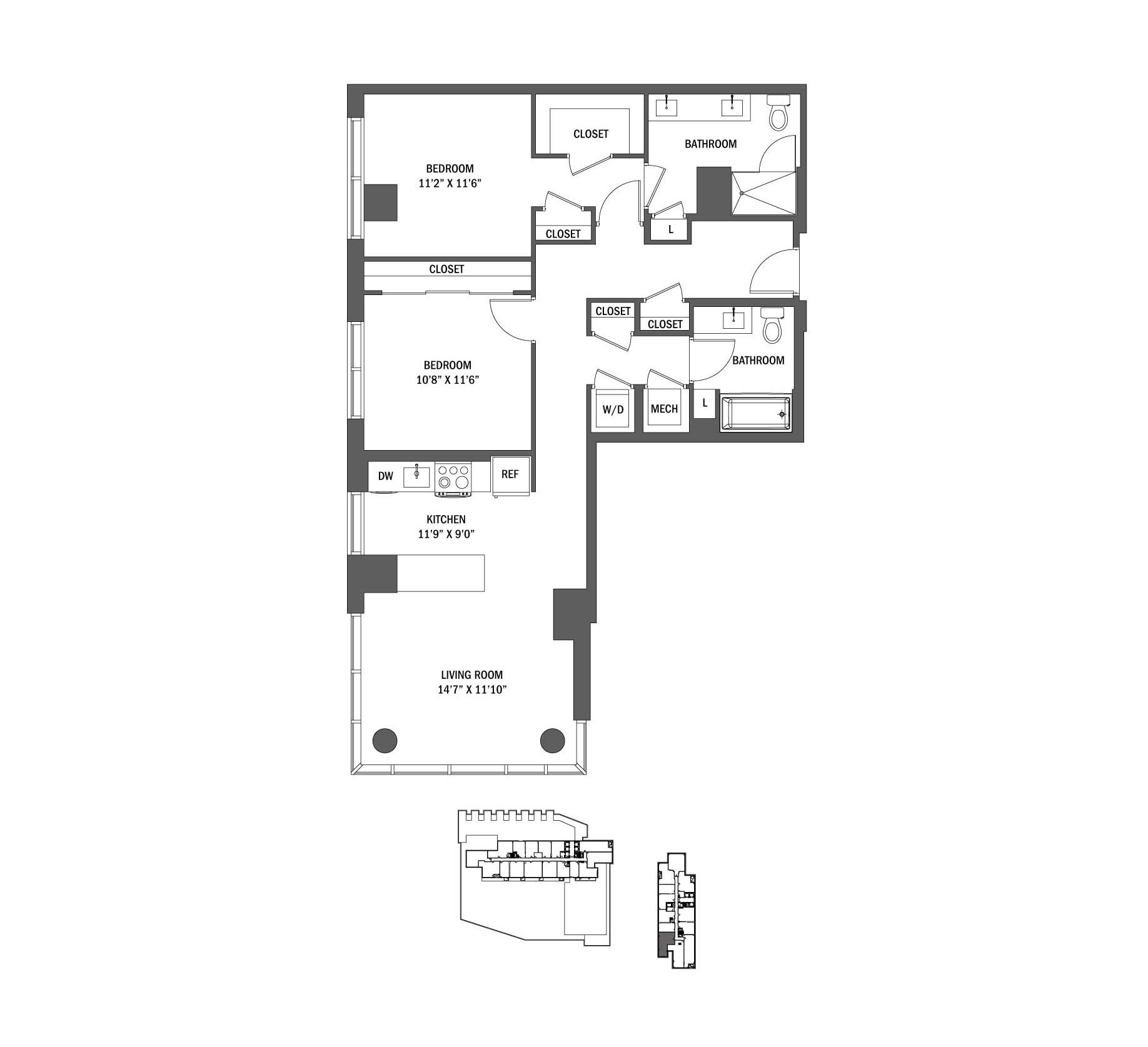 P0625338 789bc28 e08 02 2 floorplan