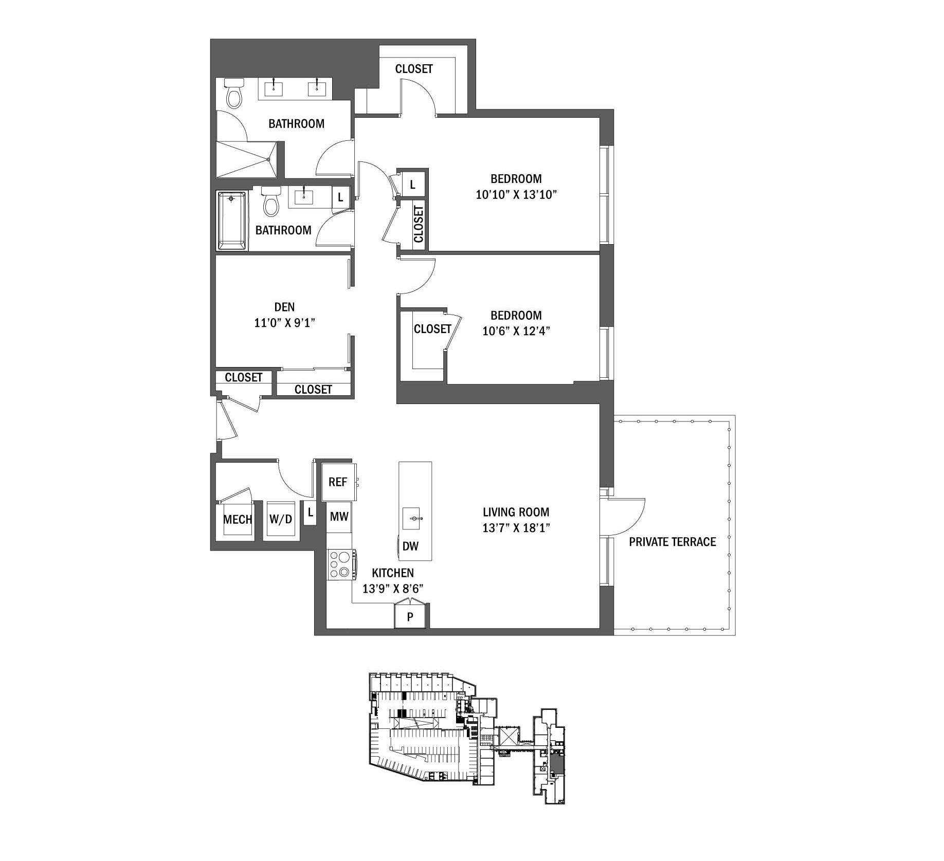 P0625338 789bcd03 e11 02p 2 floorplan