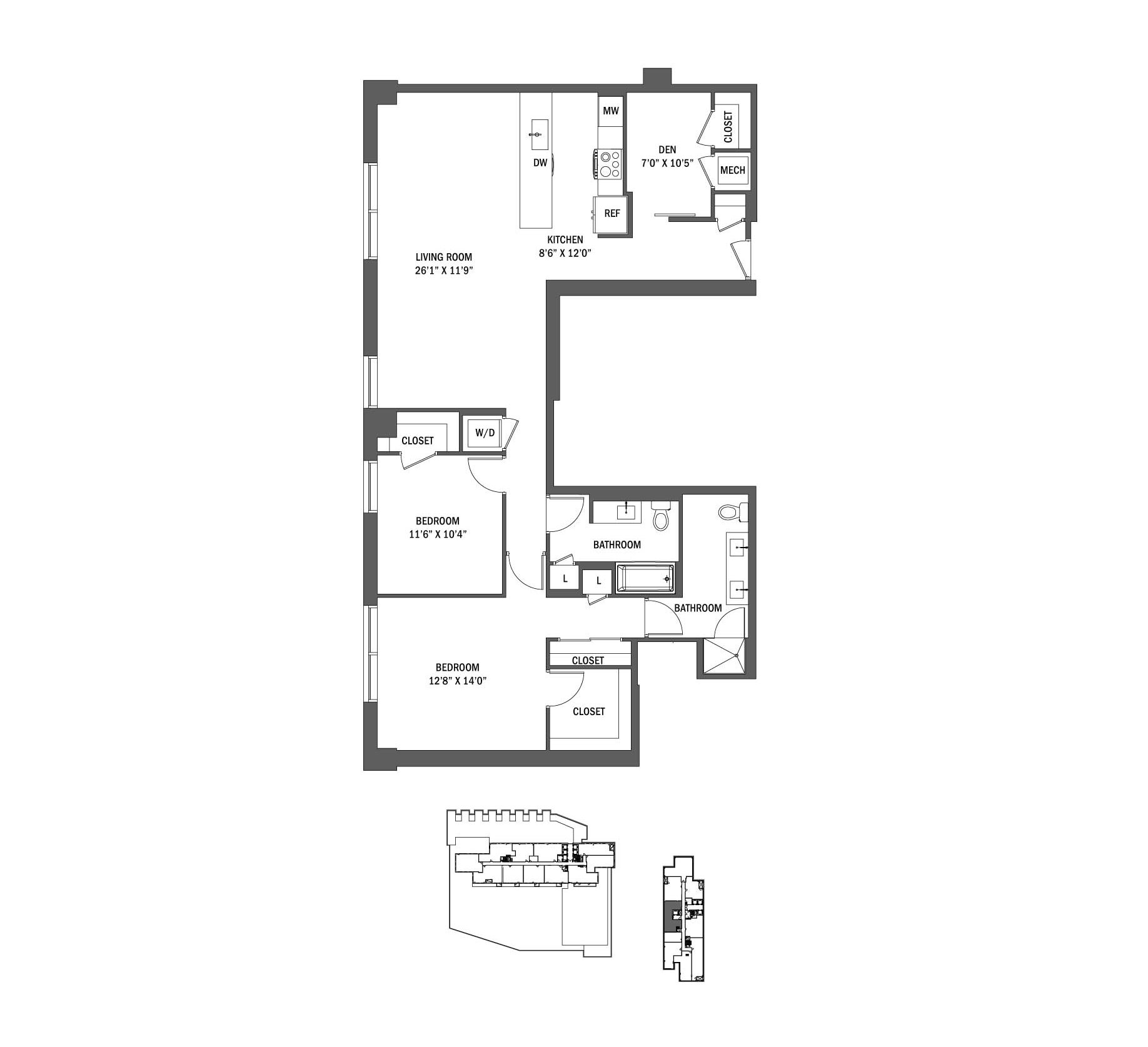 P0625338 789bcd04 e05 18p 2 floorplan