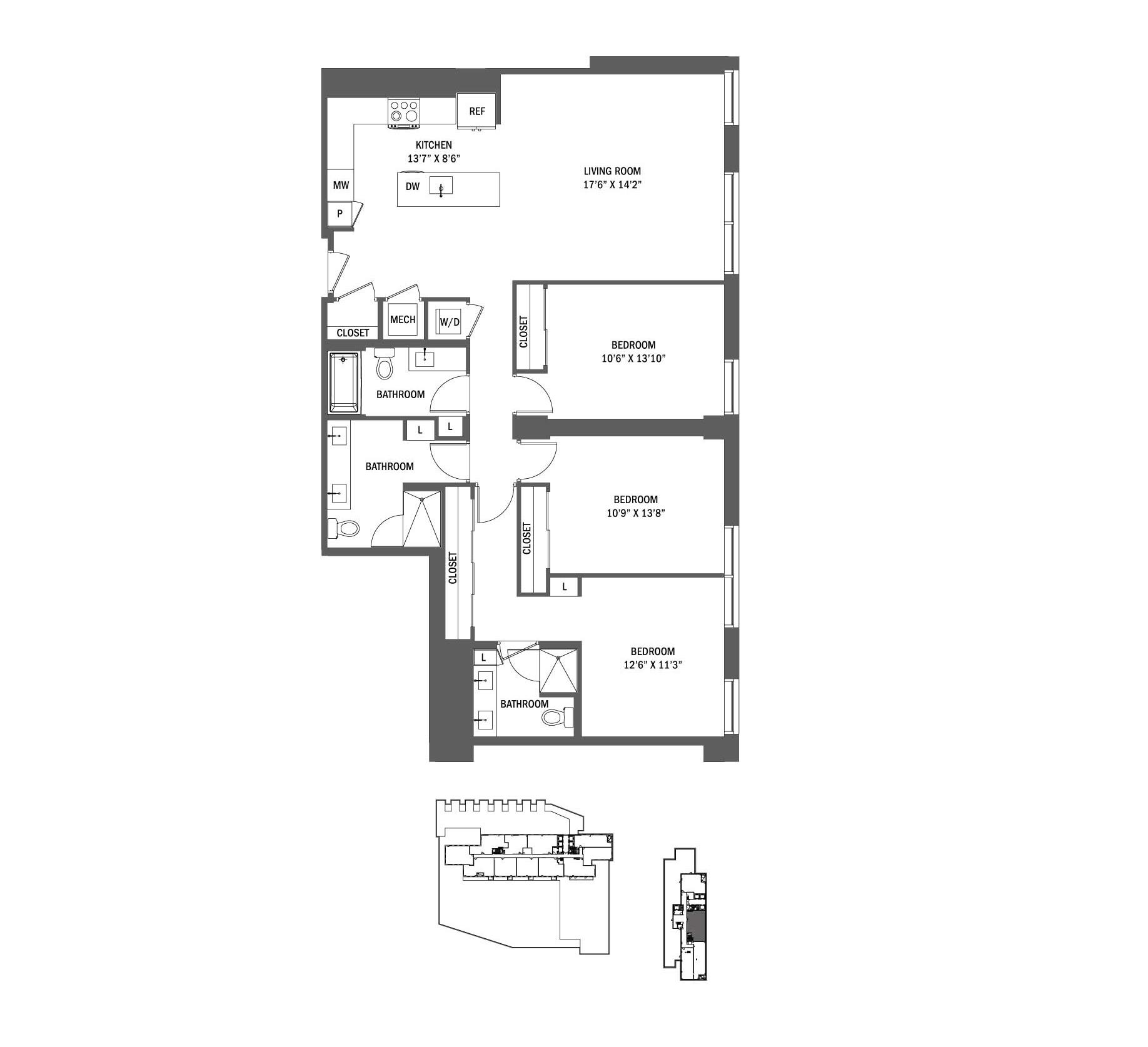 P0625338 789cc03 e12 php 2 floorplan