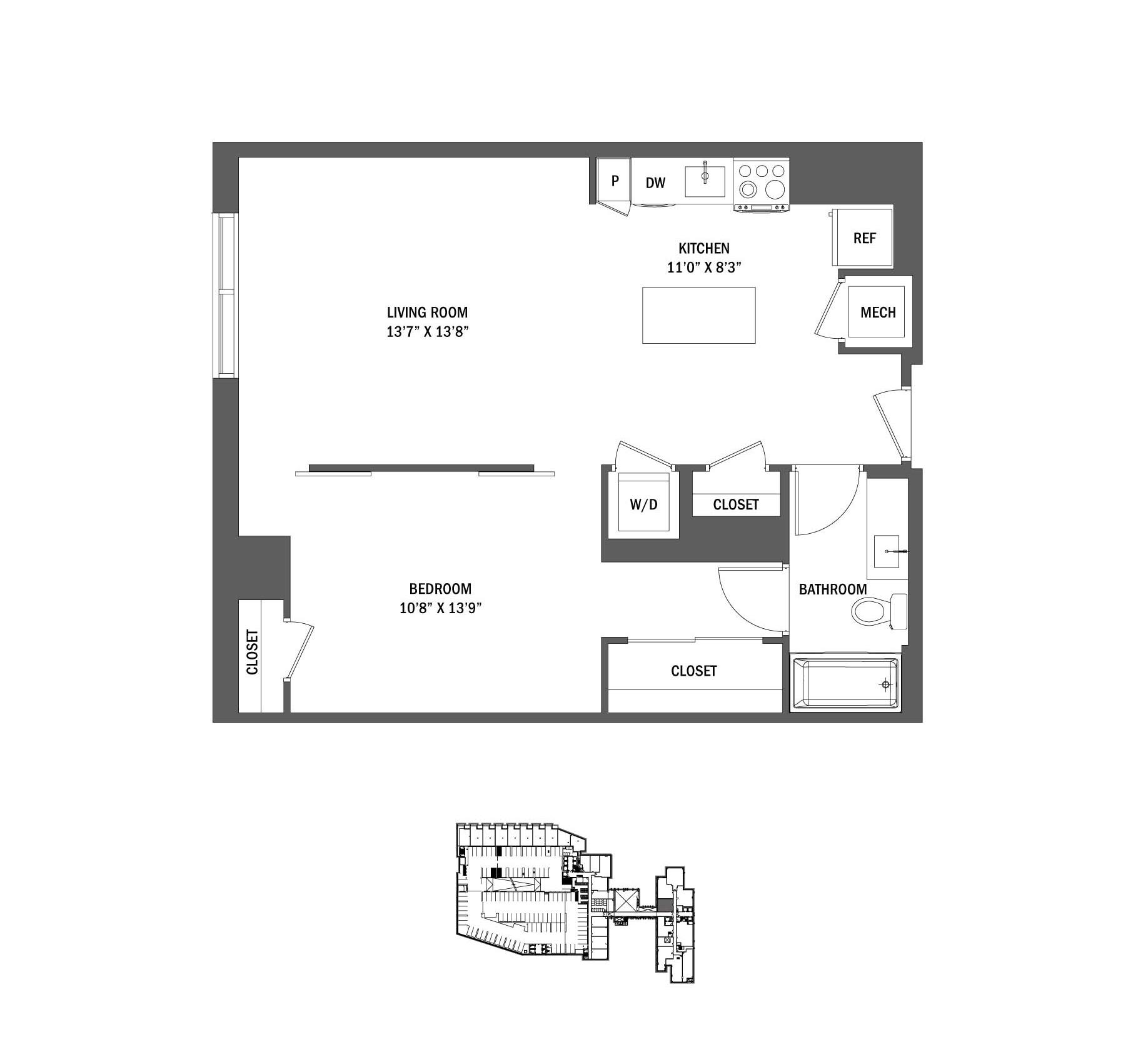 P0625338 789sa02 e04 02 2 floorplan