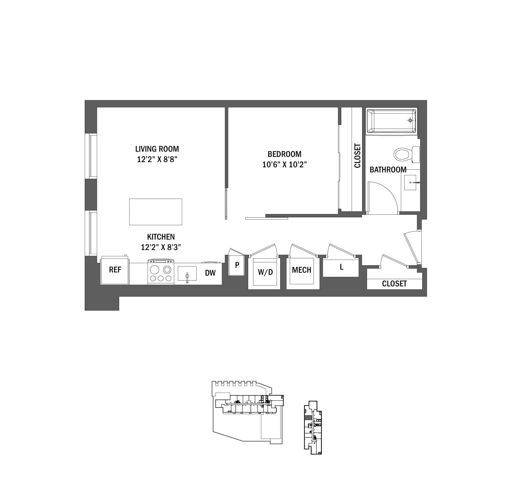 P0625338 789sa04 e04 typ 2 floorplan