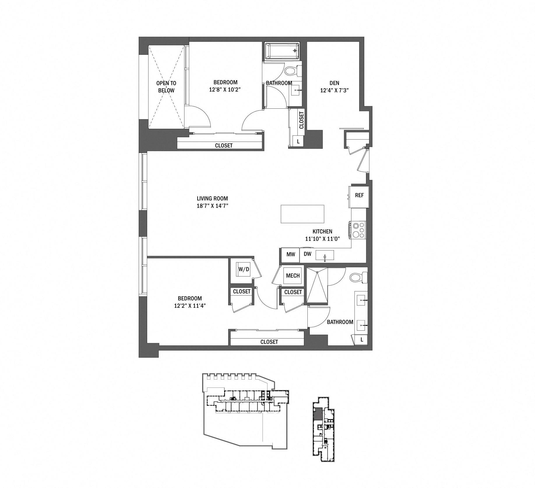 P0625338 e03 18pa 2 floorplan
