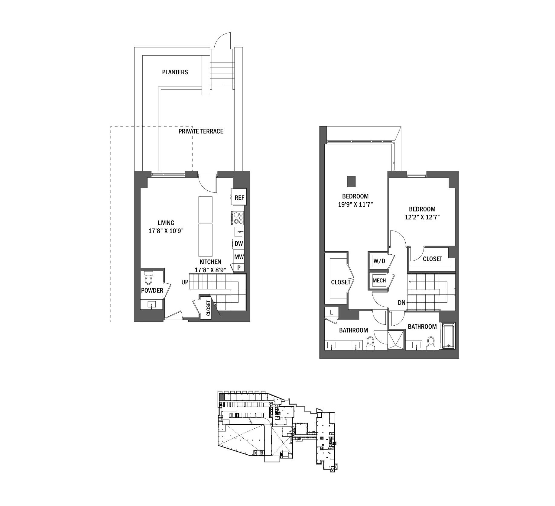P0625338 n01 gp 2 floorplan