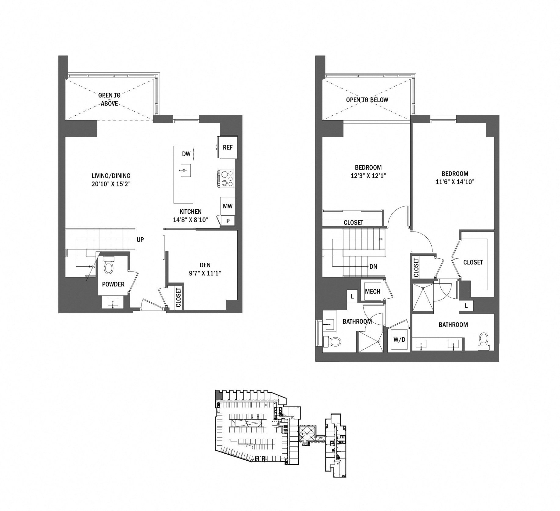 P0625338 n01 mp 2 floorplan
