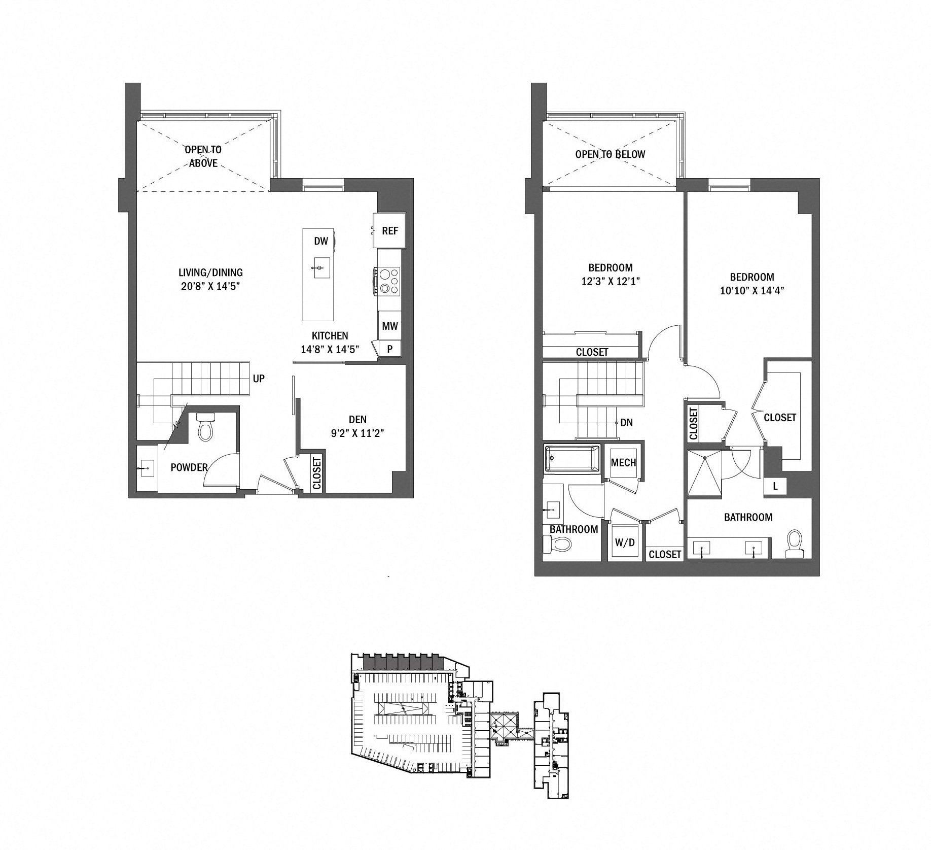 P0625338 n02 mp n08 mp 2 floorplan