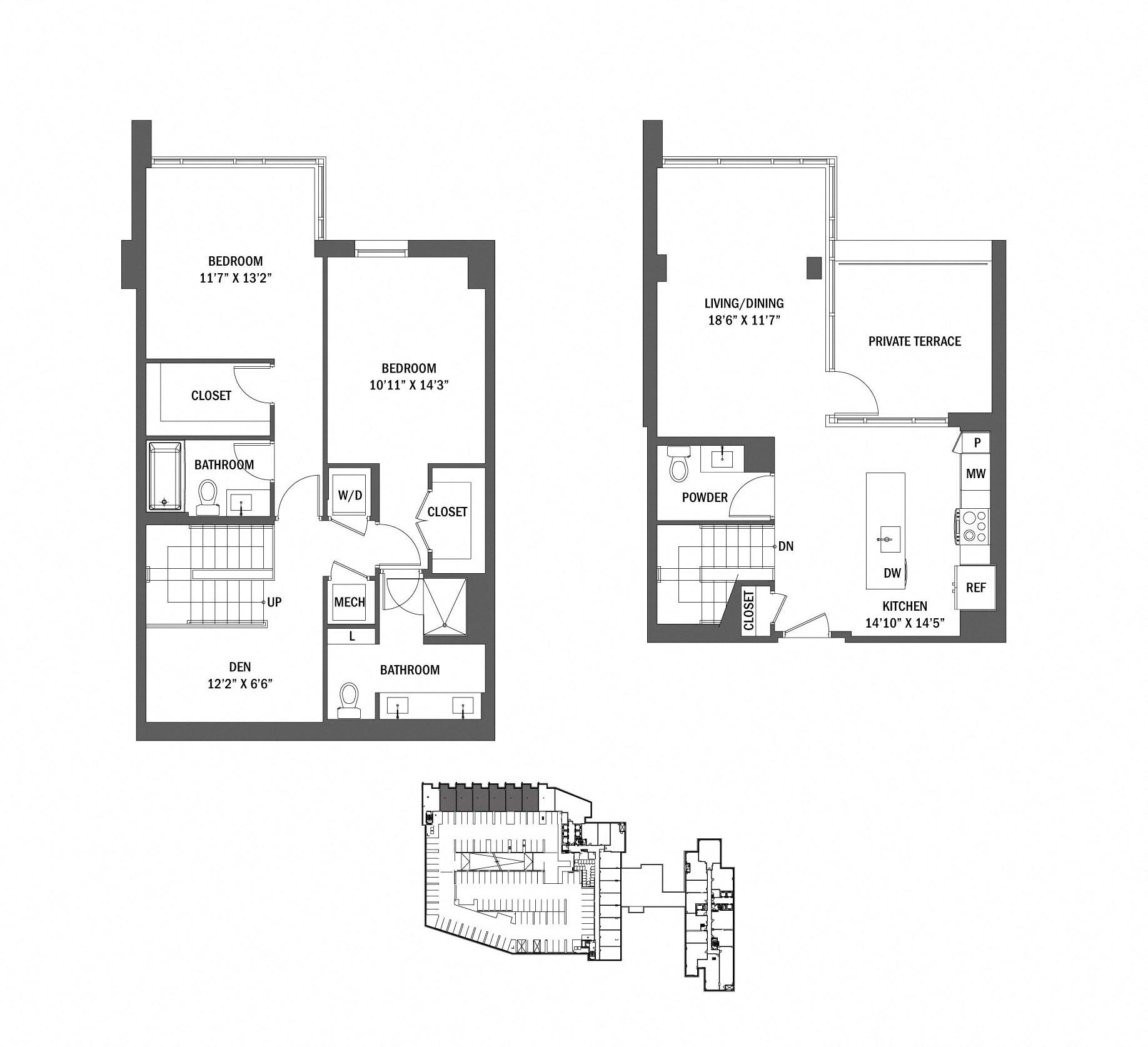 P0625338 n02 php n07 php 2 floorplan(1)