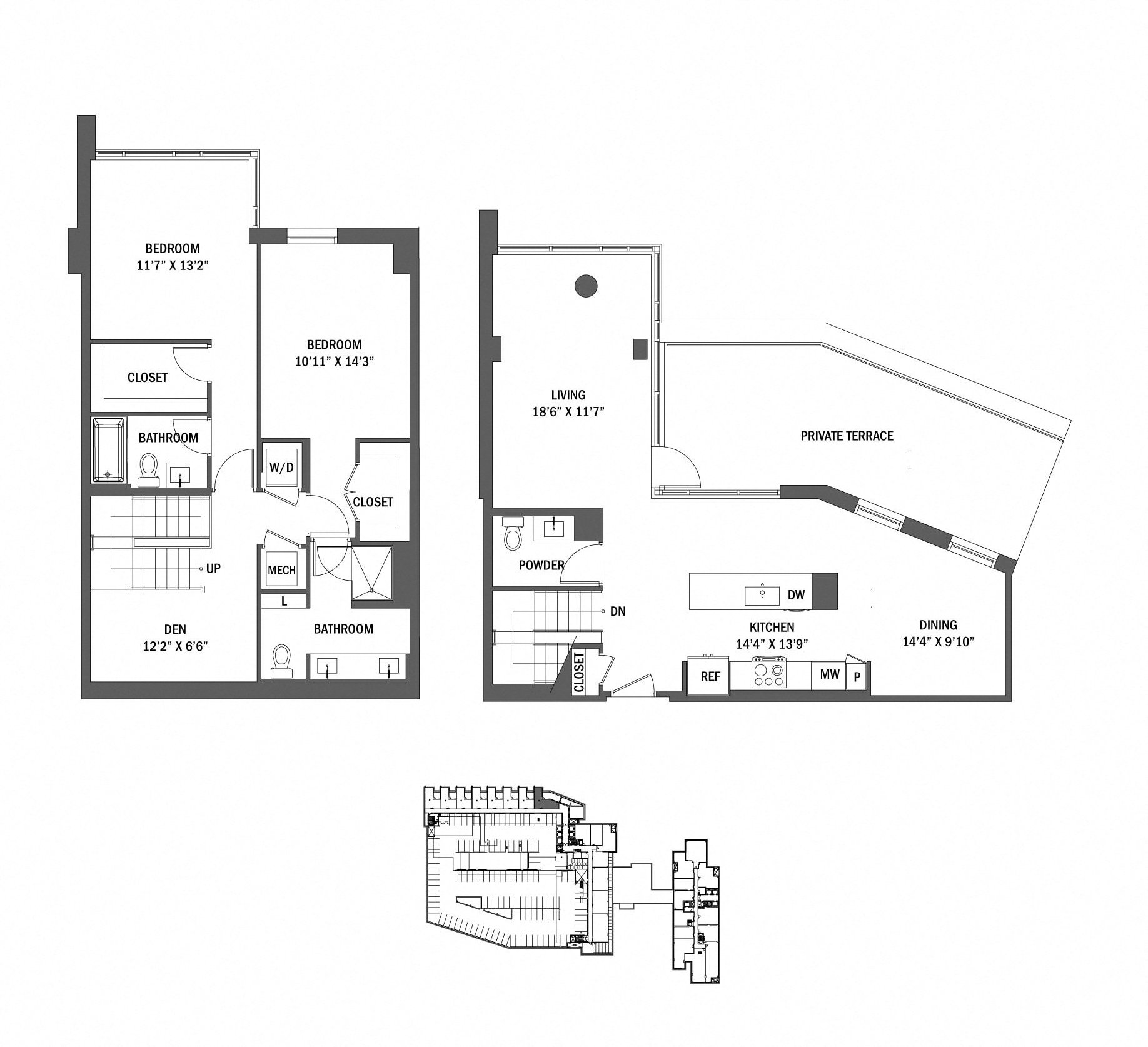P0625338 n08 php 2 floorplan