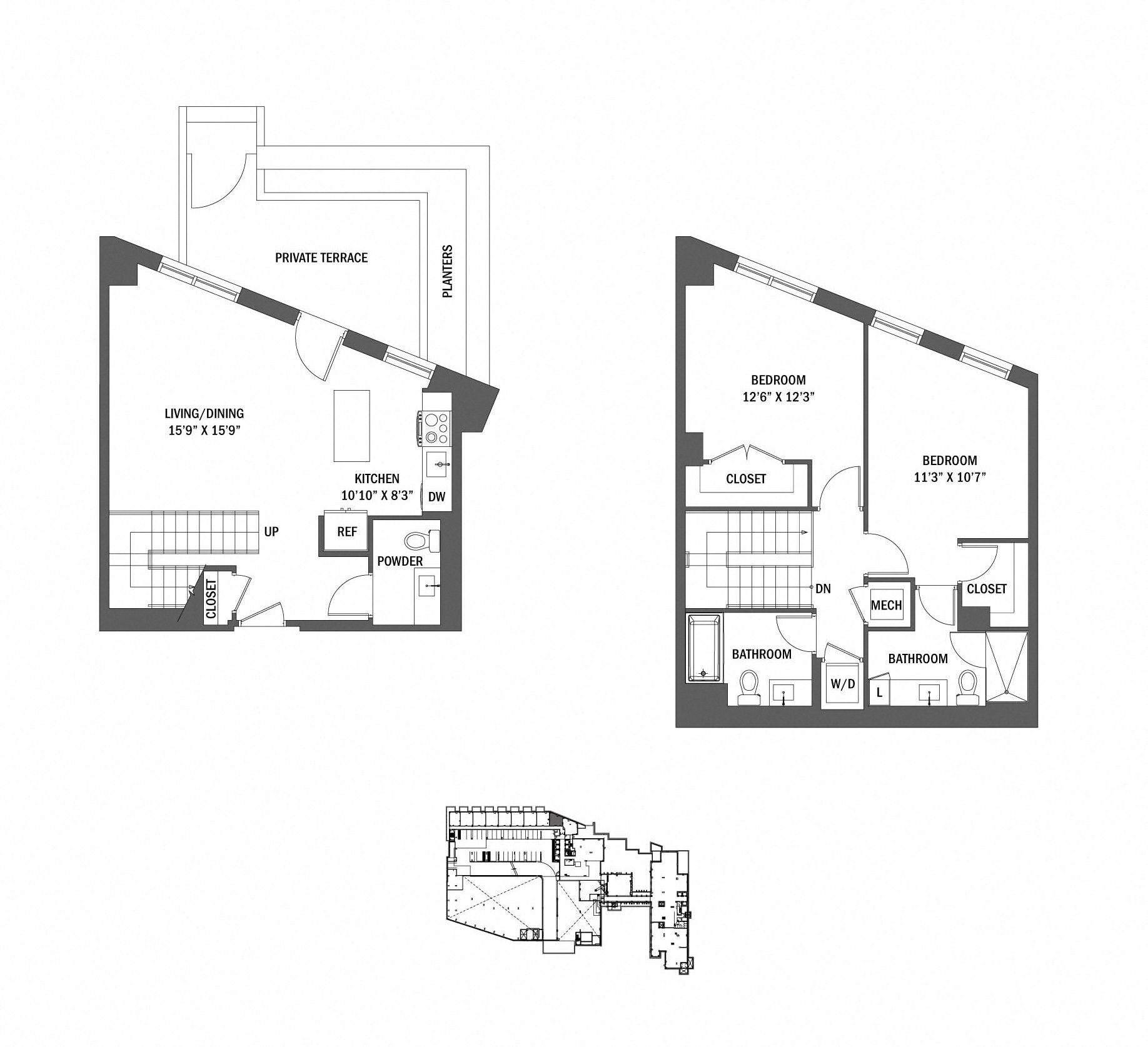P0625338 n09 gp 2 floorplan(1)