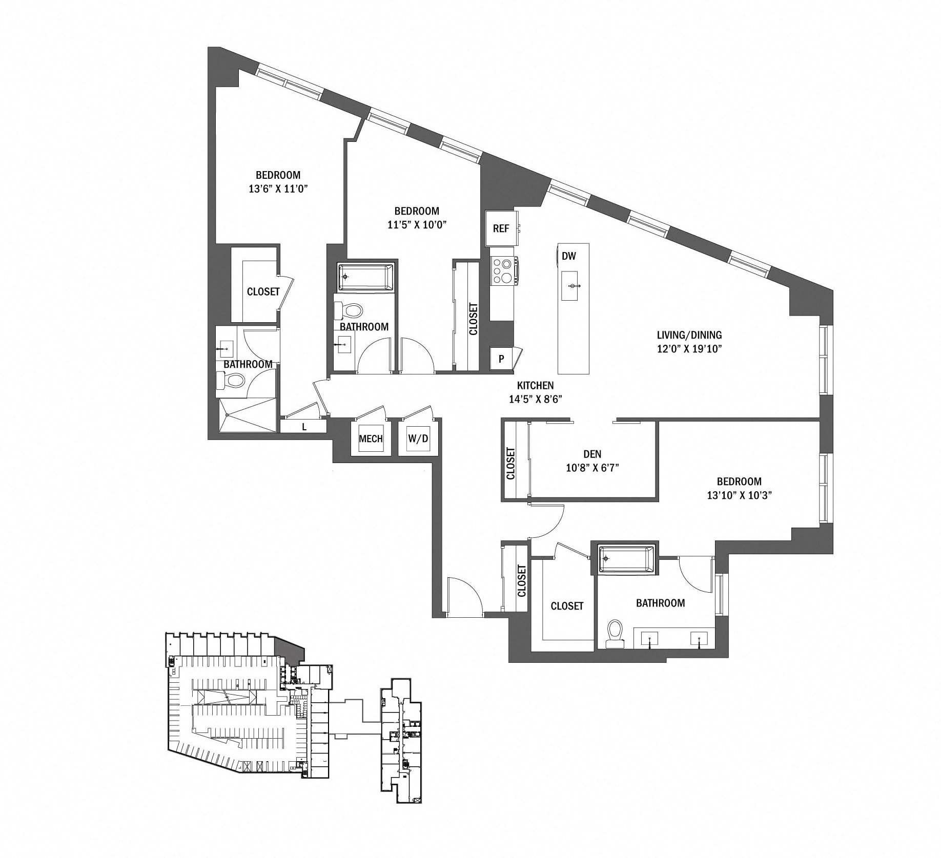 P0625338 n09 php 2 floorplan