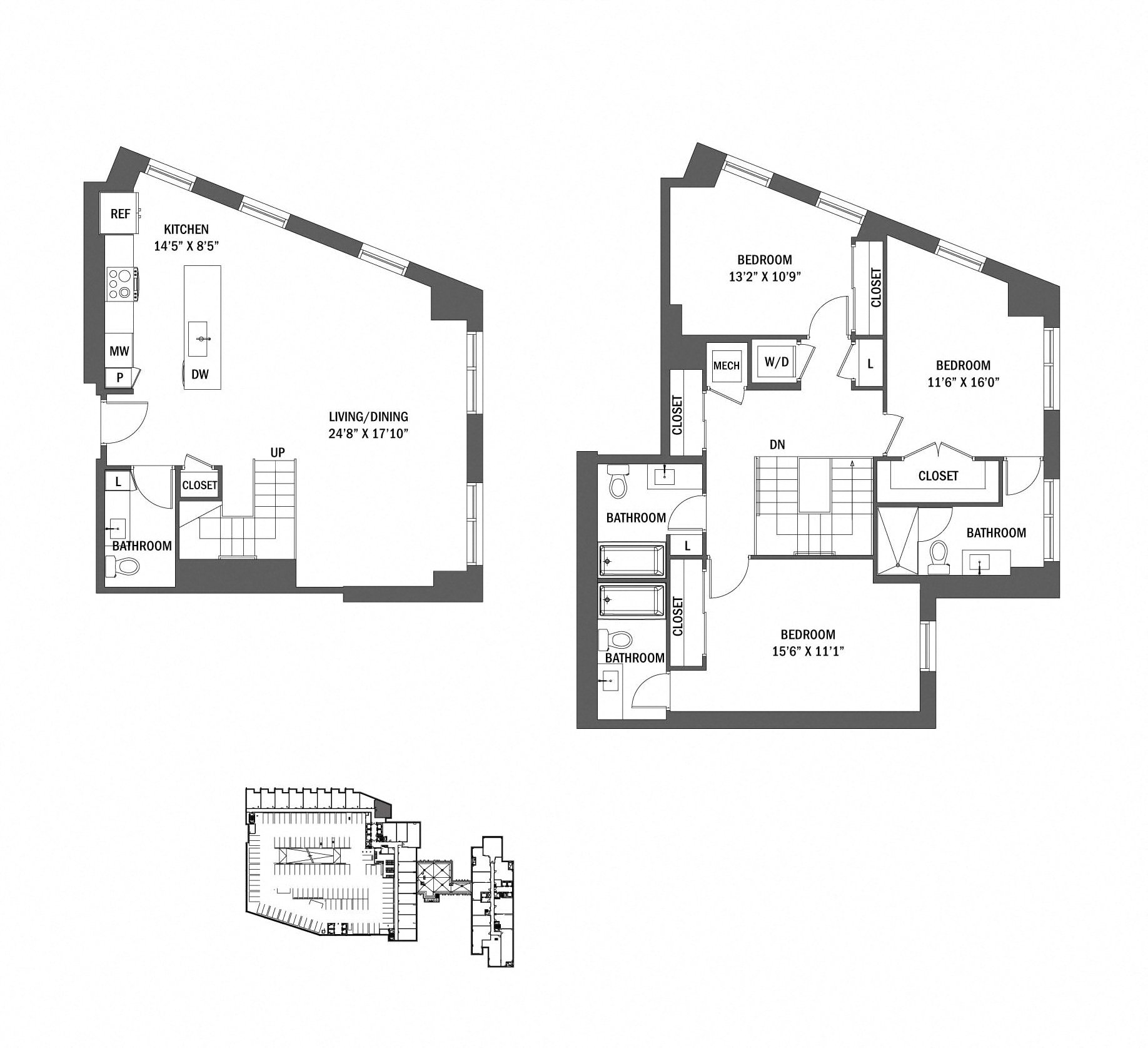 P0625338 n10 mp 2 floorplan