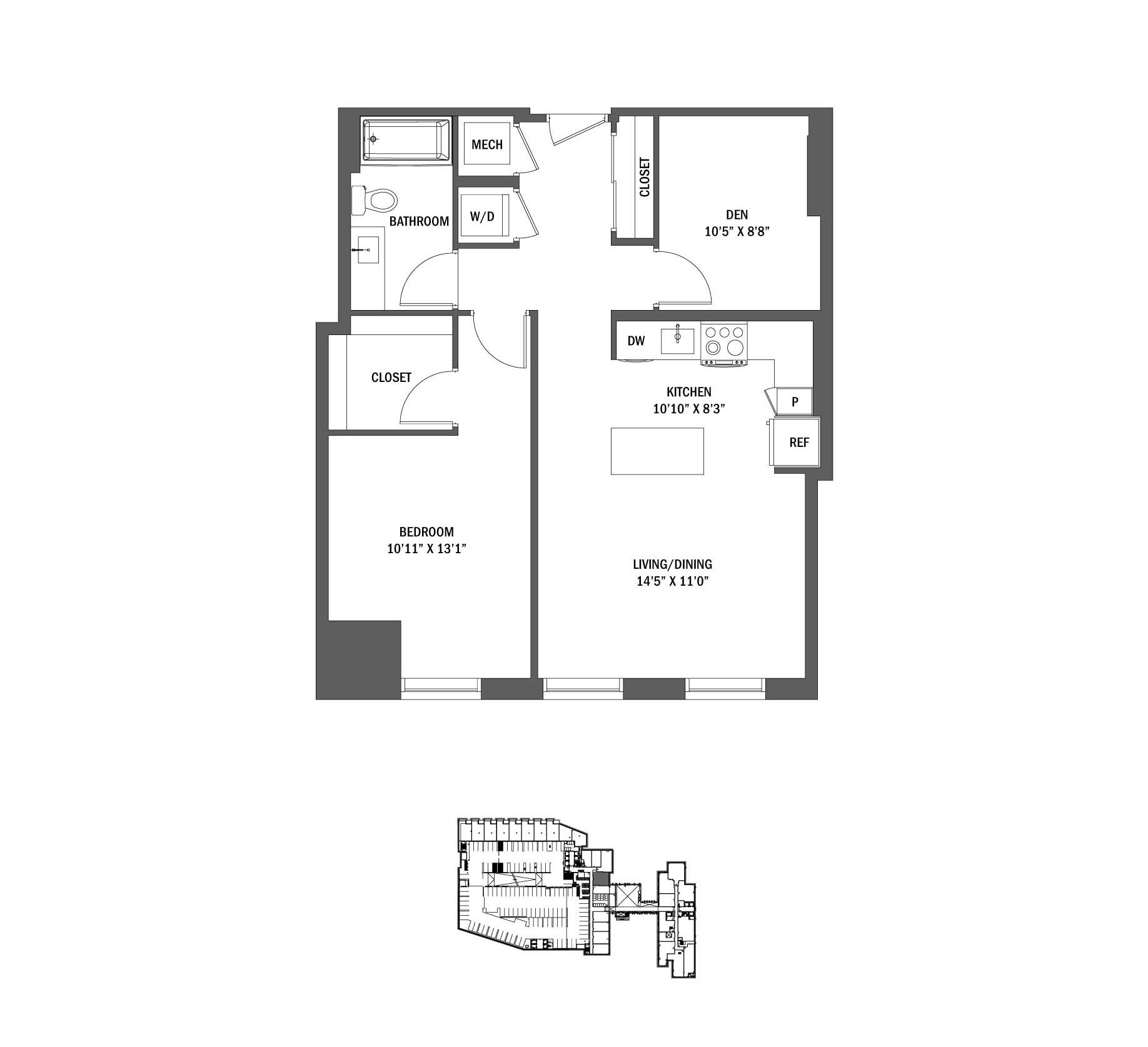 P0625338 s04 02 2 floorplan