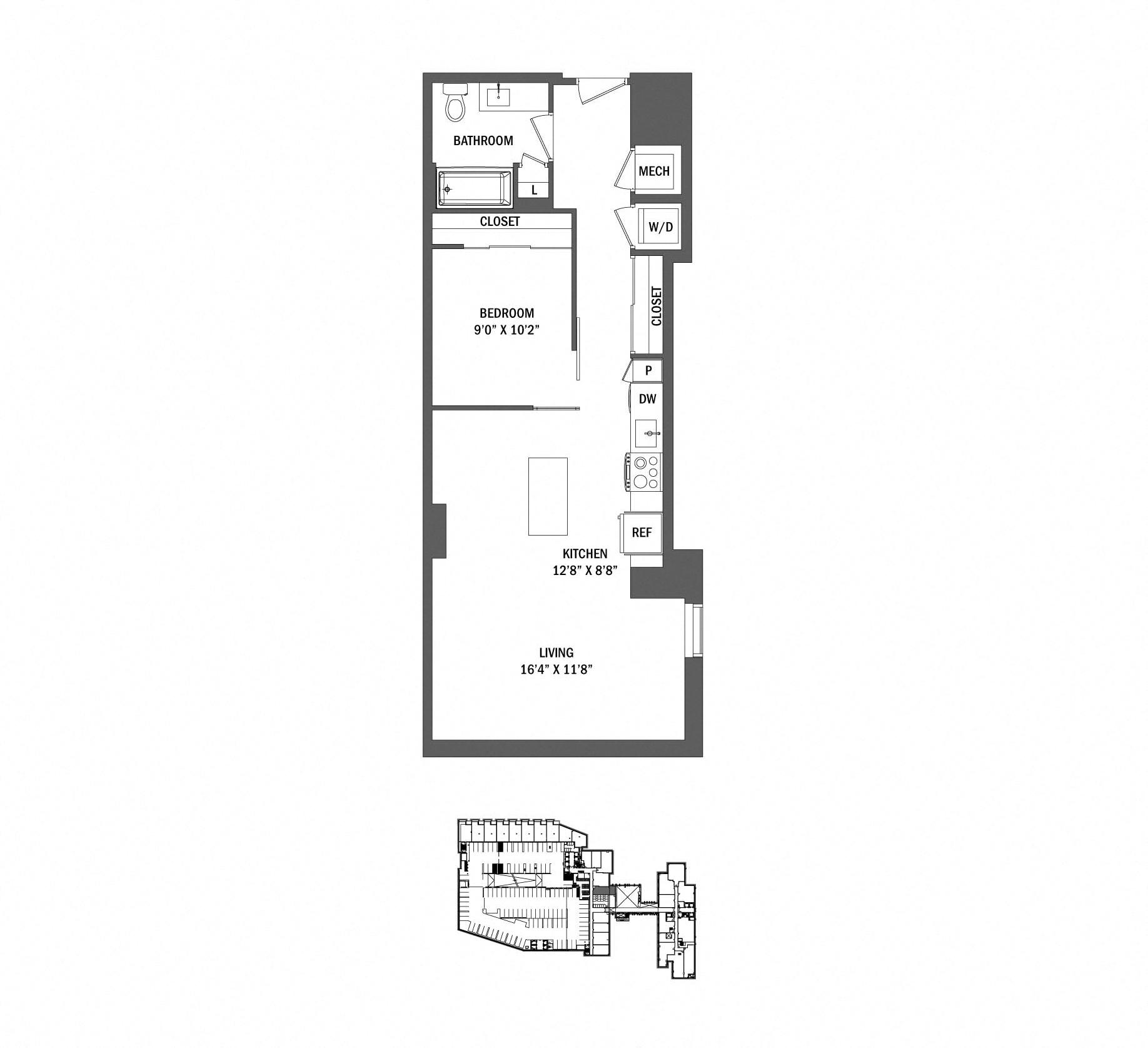 P0625338 s05 02 2 floorplan