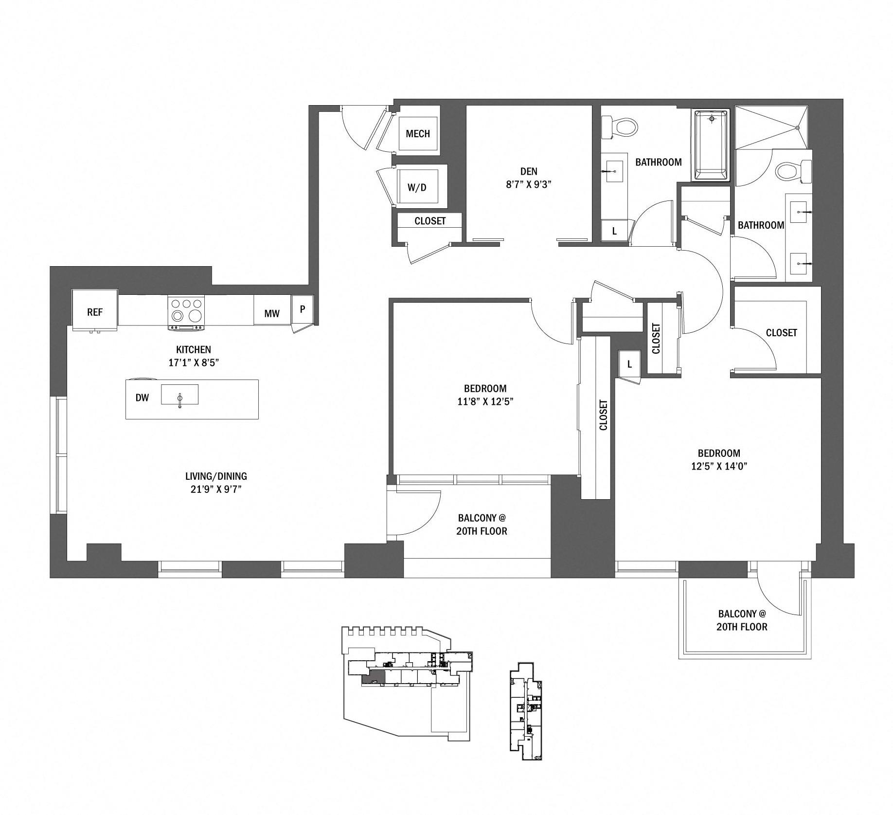 P0625338 w07 p 2 floorplan