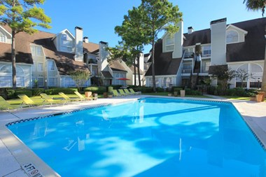 12906 Brant Rock Drive 1-2 Beds Apartment for Rent Photo Gallery 1