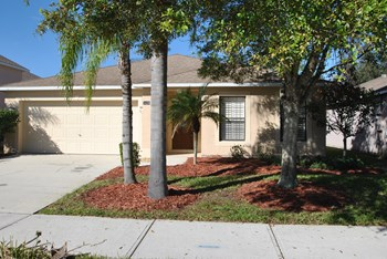 3426 Hoofprint Dr 4 Beds House for Rent Photo Gallery 1