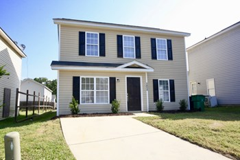 1054 Brianna Way 4 Beds House for Rent Photo Gallery 1