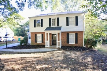 11421 Painted Tree Road 4 Beds House for Rent Photo Gallery 1