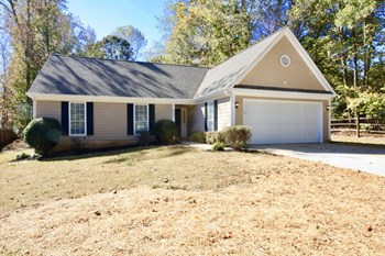 8823 Brookstead Drive 3 Beds House for Rent Photo Gallery 1