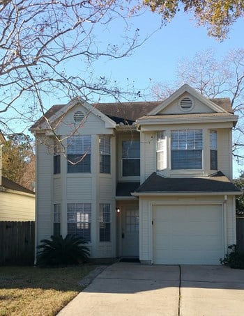 14723 Briton Cove Drive 3 Beds House for Rent Photo Gallery 1