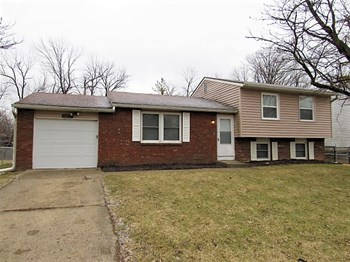 5507 Armstrong Drive 3 Beds House for Rent Photo Gallery 1