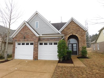 9269 Windy Meadow Lane 3 Beds House for Rent Photo Gallery 1