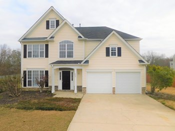 265 Meadow Crest Way 3 Beds House for Rent Photo Gallery 1
