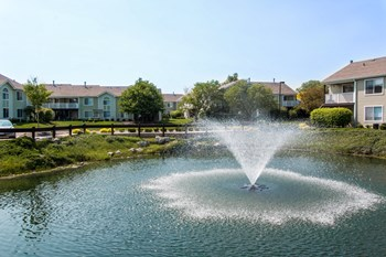 1690 Covington Ct. 1-2 Beds Apartment for Rent Photo Gallery 1